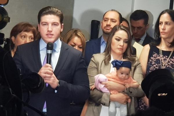 Samuel_García_Estancias_infantiles