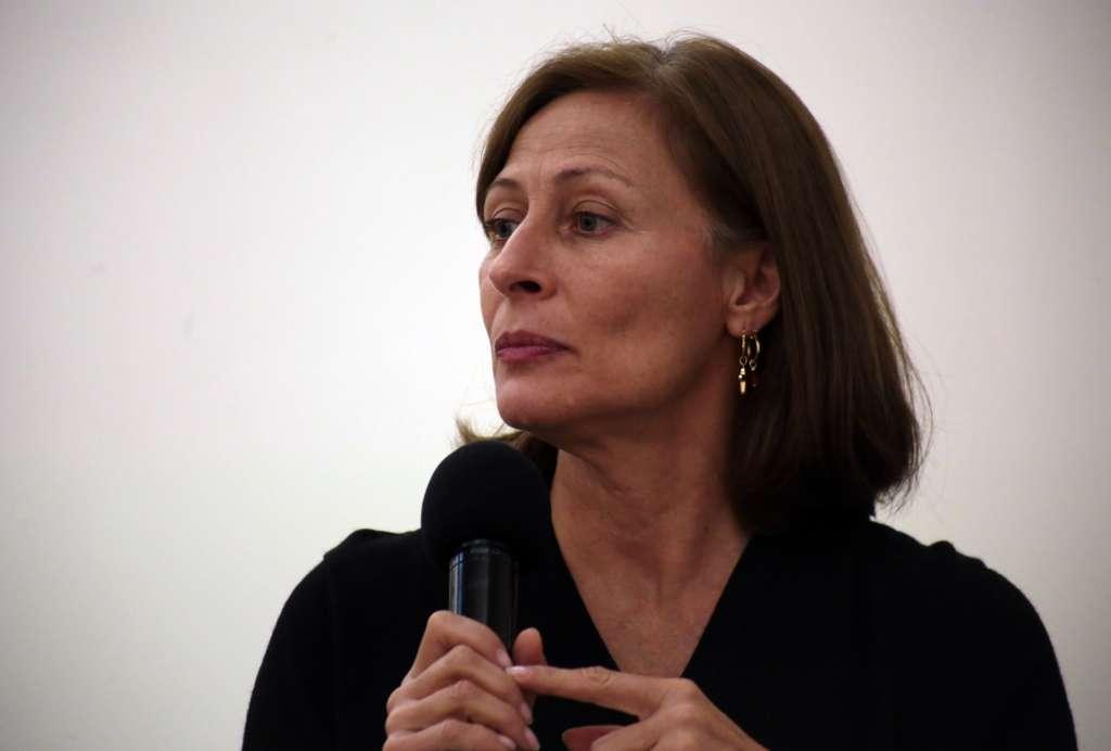 Tatiana Clouthier Cuernavaca