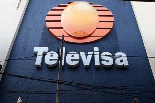 Televisa impulsará el papel de la mujer como protagonista en el periodismo deportivo. Foto: Especial