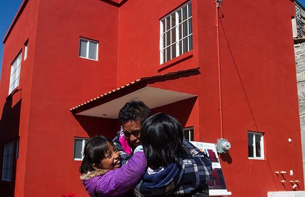 A Puebla sólo lo superaron Jalisco (12.1 por ciento), Yucatán (11 por ciento), Baja California y Michoacán (cada uno con 10.9 por ciento). FOTO: CUARTOSCURO