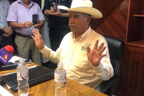 Alcalde_Villagrán