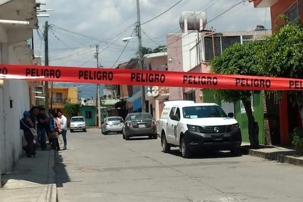 Jiutepec_Morelos_diligencia