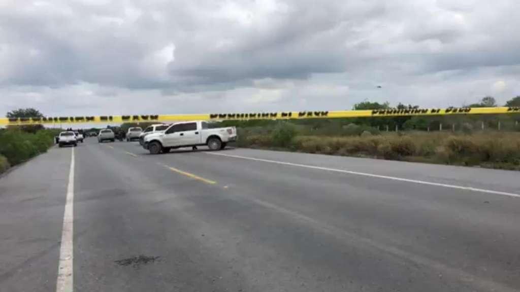 Tras dos operativos en Reynosa y Cd. Victoria dos grupos de migrantes fueron recuperados por autoridades. FOTO: ESPECIAL