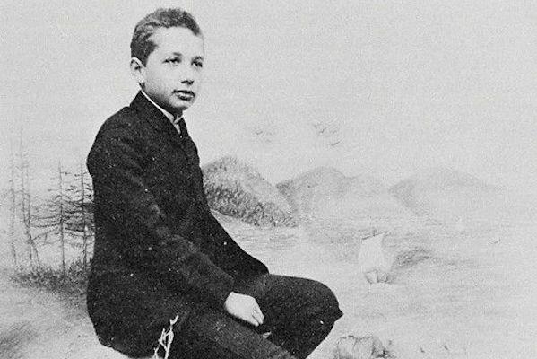 Young_albert_Einstein