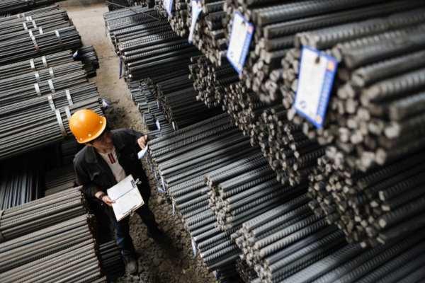 De la Mora sostiene que las cuotas son ineficientes para la industria de Norteamérica. Foto: AFP