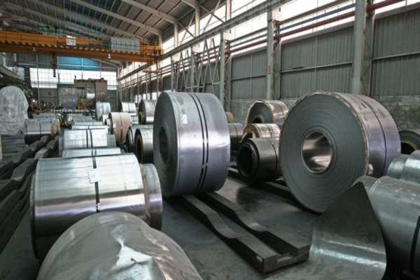 Este mismo procedimiento del acero se espera que se aplique en los sectores de calzado y textil. Foto: Especial