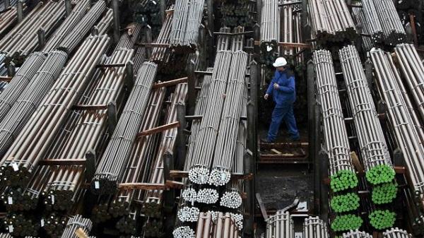 La Cámara Alta pidió que el informe integre las reservas establecidas en el acuerdo comercial y las razones para ello. Foto: Cuartoscuro