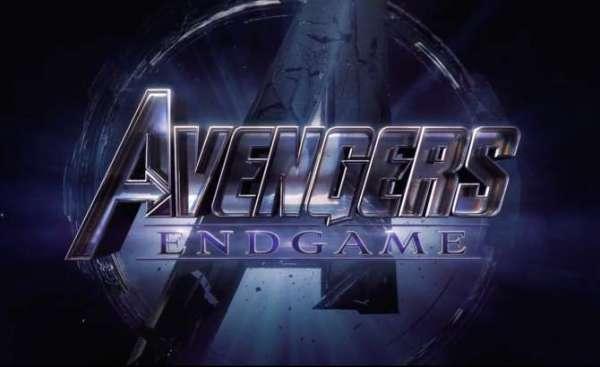 El épico final de la zaga de Marvel llega a los cines mexicanos este 26 de abril. Foto: Especial