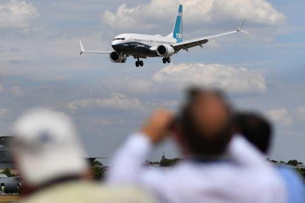 El crecimiento se da porque Cancún y la Riviera Maya han aumentado su recepción de extranjeros por avión. Foto: AFP