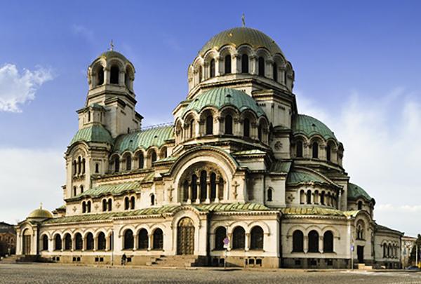 """En lo que debes enfocarte es en recordar que a diferencia de nosotros y del resto del mundo, un """"SÍ""""búlgaro se realizar moviendo la cabeza de derecha a izquierda"""