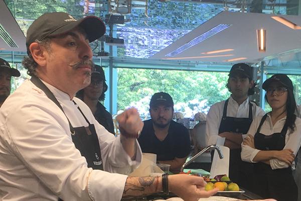chef_aquiles
