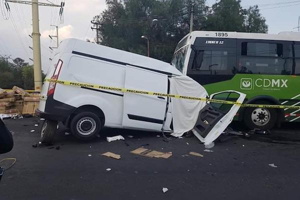 choque_tlatelolco_2
