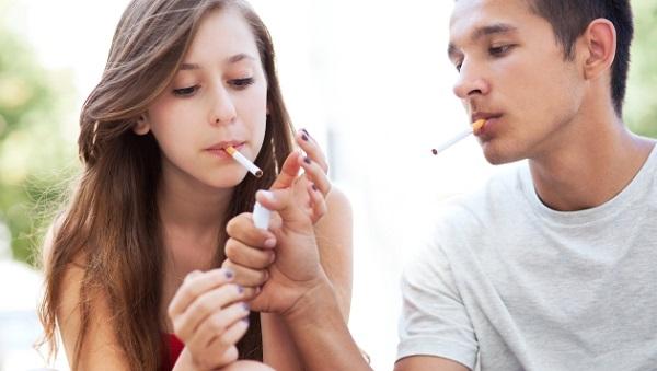 El consumo de drogas, por su incidencia y las graves consecuencias que estas sustancias acarrean para la salud, está considerado como un problema social. Foto: Especial
