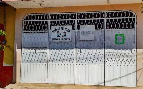 El 25 de febrero el Juez Primero de Distrito en Materia Administrativa en Nuevo León concedió la suspensión. FOTO: ESPECIAL