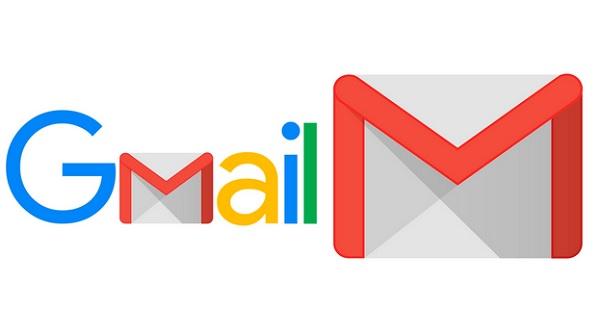 Usuarios han señalado que no pueden pueden enviar correos y ni bajar o subir los archivos adjuntos por el servicio de mensajería. Foto: Especial