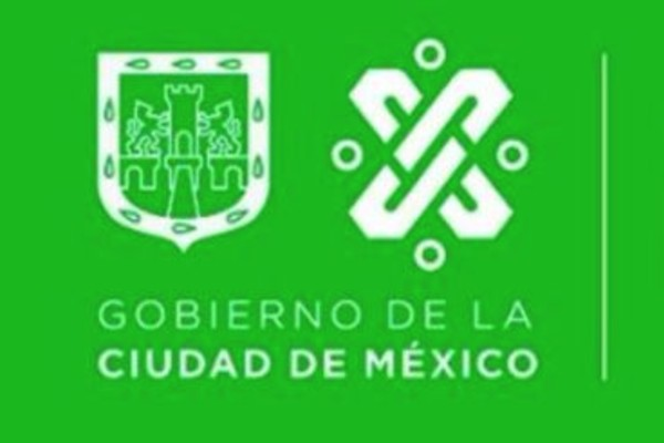 La suma del Escudo de Armas y el símbolo institucional conviven de manera armónica en el nuevo logotipo. Foto: Especial