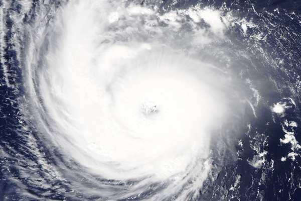 El NHC informó que en este momentono hay ciclones tropicales en el Atlántico ni en el Pacífico. Foto: Especial