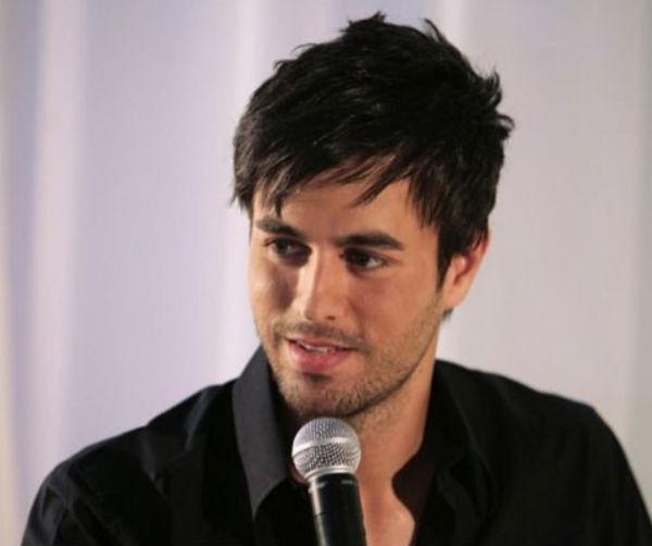 El cantante continúa con la serie de colaboraciones musicales. Foto: Especial