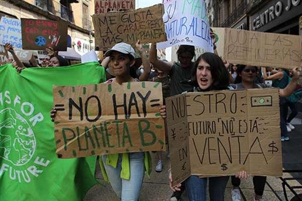 En la alcaldía Benito Juárez se prevé a la 15:00 horas una concentración de personas en calle Augusto Rodin, colonia Ciudad de los Deportes. FOTO: CUARTOSCURO