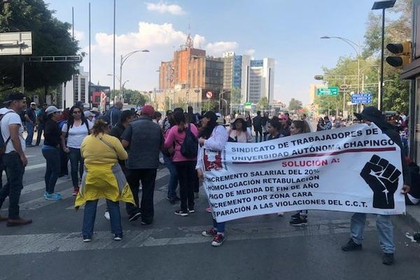 manifestantes_Reforma