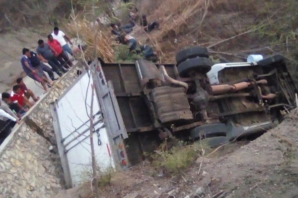 migrantes_chiapas_accidente