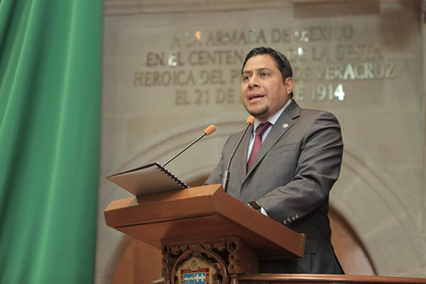 En su exposición de motivos, el legislador hace un estudio de las batallas civiles en México y el mundo para reconocer los derechos de las comunidades con orientación diversa a la común.
