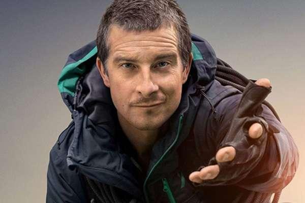 La nueva serie destacará un formato de aventura y tendrá como presentador Bear Grylls, quien es conocido por el programa en Discovery Channel, Man vs. Wild.