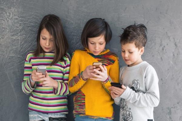 Se cree que loa Alpha serán la siguiente generación más desarrollada de la historia. Foto: Especial