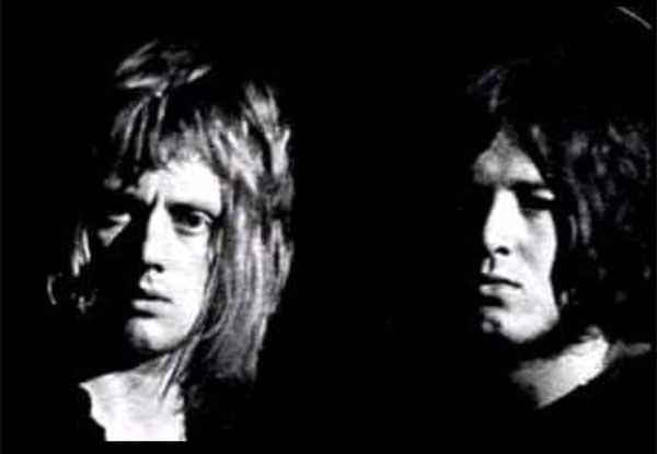 Los seguidores de la banda se han mostrado consternados ante la noticia que dio a conocer el fundador de Queen, incluso han mostrado sus condolencias. FOTO: INSTAGRAM