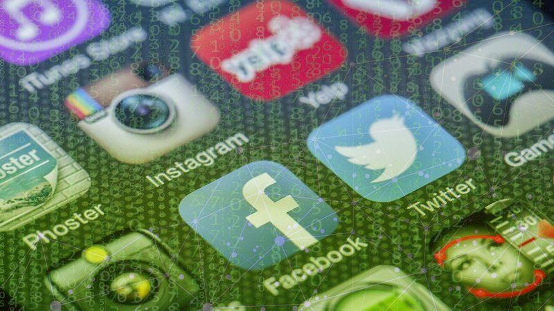 Casi nadie tiene conocimiento de qué es lo que pasa con los perfiles de las personas si la red social desaparece o, en su defecto, si el usuario mismo deja de existir. ¿A dónde van sus datos? ¿Son eliminados o son guardados?. Foto: Especial