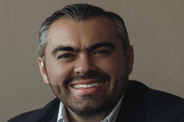 Sergio Torres/ Columna Invitada