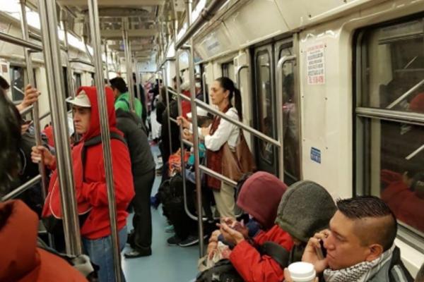 sheinbaum_metro