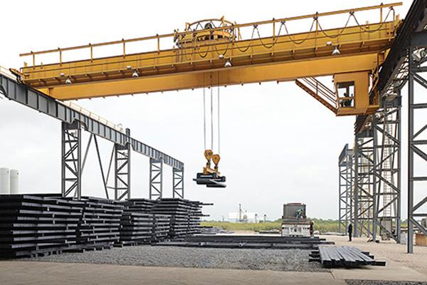 Las plantas serán cerradas hasta que cumplan las demandas de los mineros. FOTO: ESPECIAL