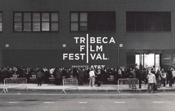 La organización del certamen de Tribeca también destaca por su presencia latina el drama psicológico