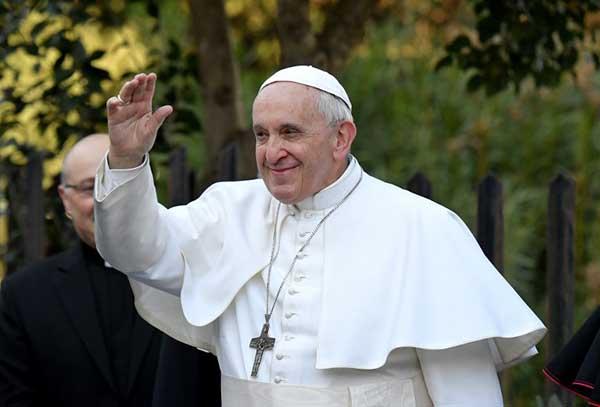 Las investigaciones que se han podido llevar a cabo hasta el momento, han demostrado que estas acusaciones son falsas y que incluso el Papa Pío XII habría ayudado a salvar la vida de unos 800 mil judíos. FOTO: AFP