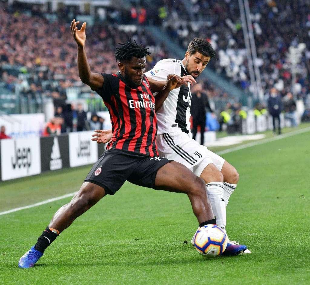 El equipo no cumplió con el requisito de balance neutro durante el monitoreo de la temporada 2018-2019. Foto: AP