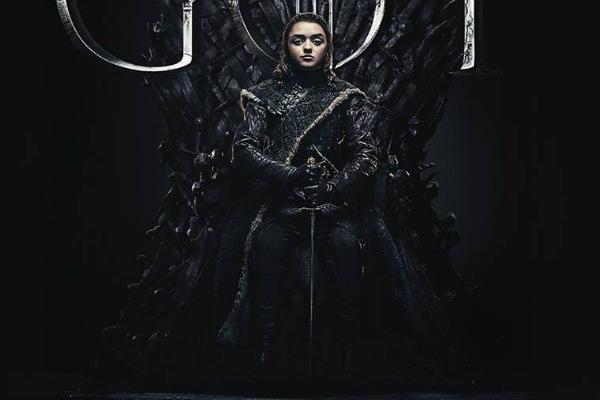 Para los fans de la serie, la menor de la Casa Stark se consagró como una de las mejores guerreras, y aunque cierto villano no estaba en su lista, se apuntó una victoria en batalla digna de recordarse en los 7 reinos en muchos siglos FOTO: Especial