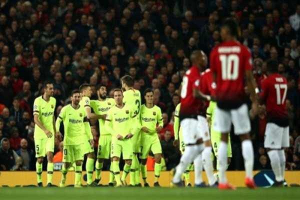 Quien resulte ganador y avance, se medirá ante el Liverpool o el Porto en Semifinales. Foto: UEFA