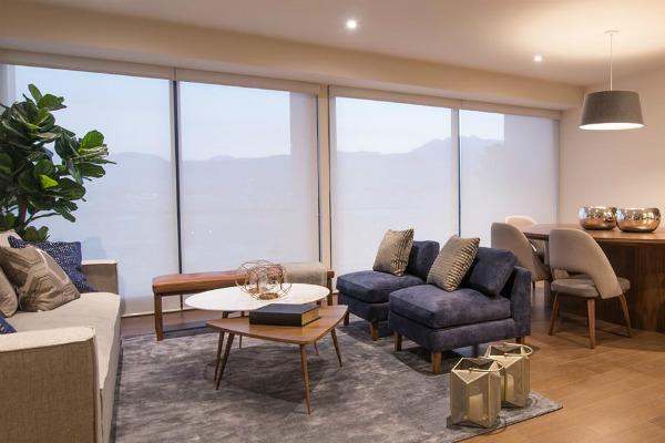 Ya dentro de las ciudades, no en zonas de lujo o muy cotizadas, el valor de las viviendas en venta puede ascender a 2 millones o 2.5 millones de pesos