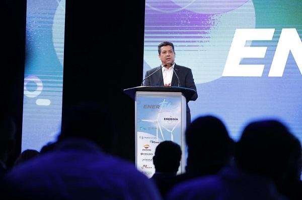 Además de ser un espacio de negocios que impulsa el desarrollo del sector y posiciona a Tamaulipas como el estado líder en el rubro. Foto: Especial