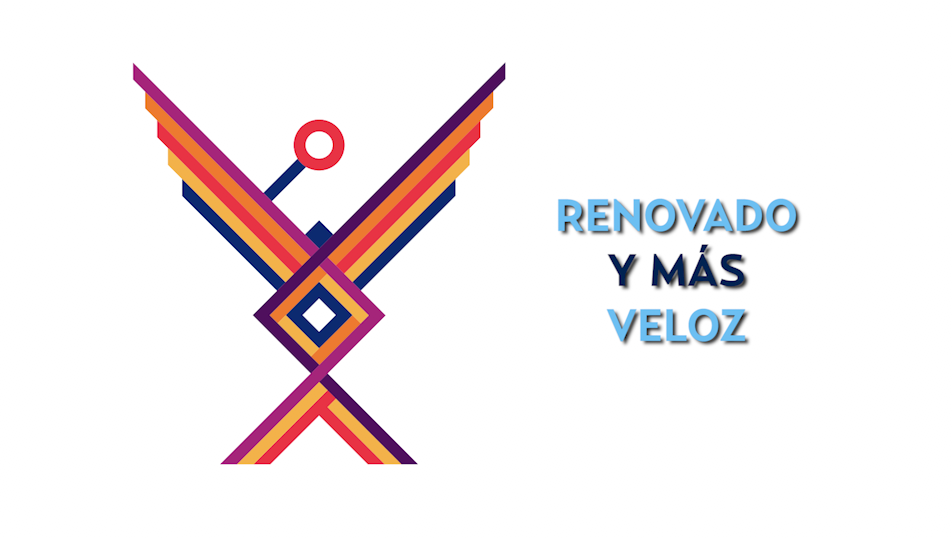 Maratón de la Ciudad de México: Renovado y más veloz