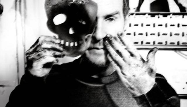 Massive Attack es una de las bandas que participará en el evento.