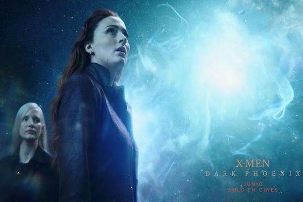 Por primera vez, los X-Men deberán enfrentarse a uno de los suyos; la cinta se estrena el 7 de junio. Foto: Especial