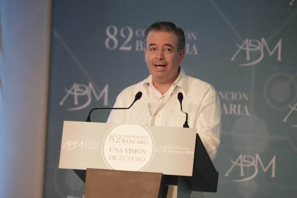 Díaz_de_León