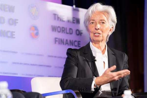 El FMI consideró