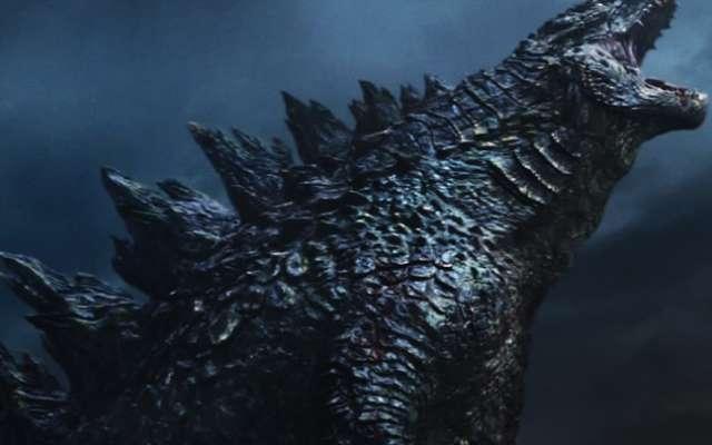 """""""Godzilla: King of the Monsters"""" llegará a los cines el próximo 31 de mayo. Foto: Especial"""