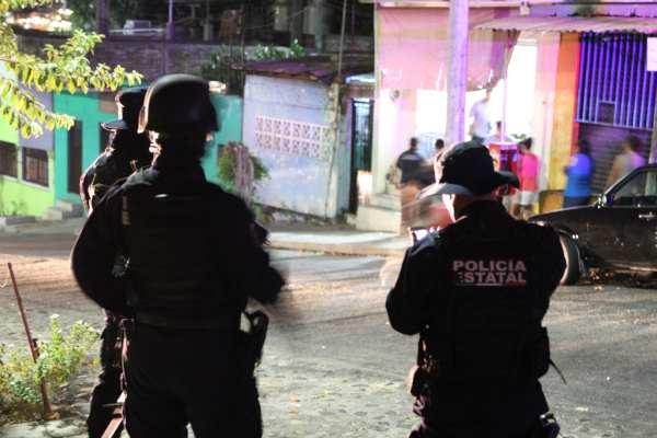 Tezontepec es uno de los municipios más afectados por el robo de hidrocarburo. Foto: Archivo | Cuartoscuro