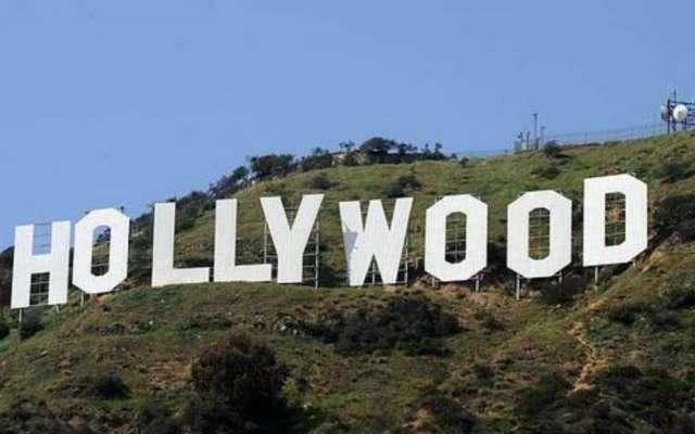 El sitio estadístico Statista asegura que las películas con mayor éxito en EU son las de superhéroes. Foto: Especial