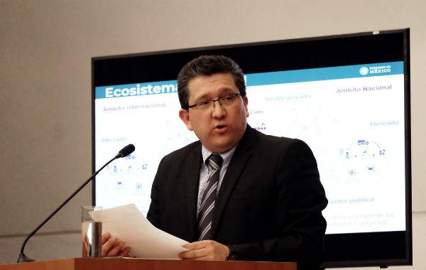 Flavio Cienfuegos destacó que se debe crear e implementar un sistema de austeridad sin afectar la operación