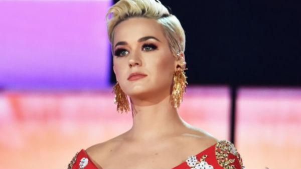 La cantante se sumará al género urbano al participar junto a Daddy Yankee